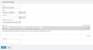 Citrix_NetScaler_Rewrite2_Policy